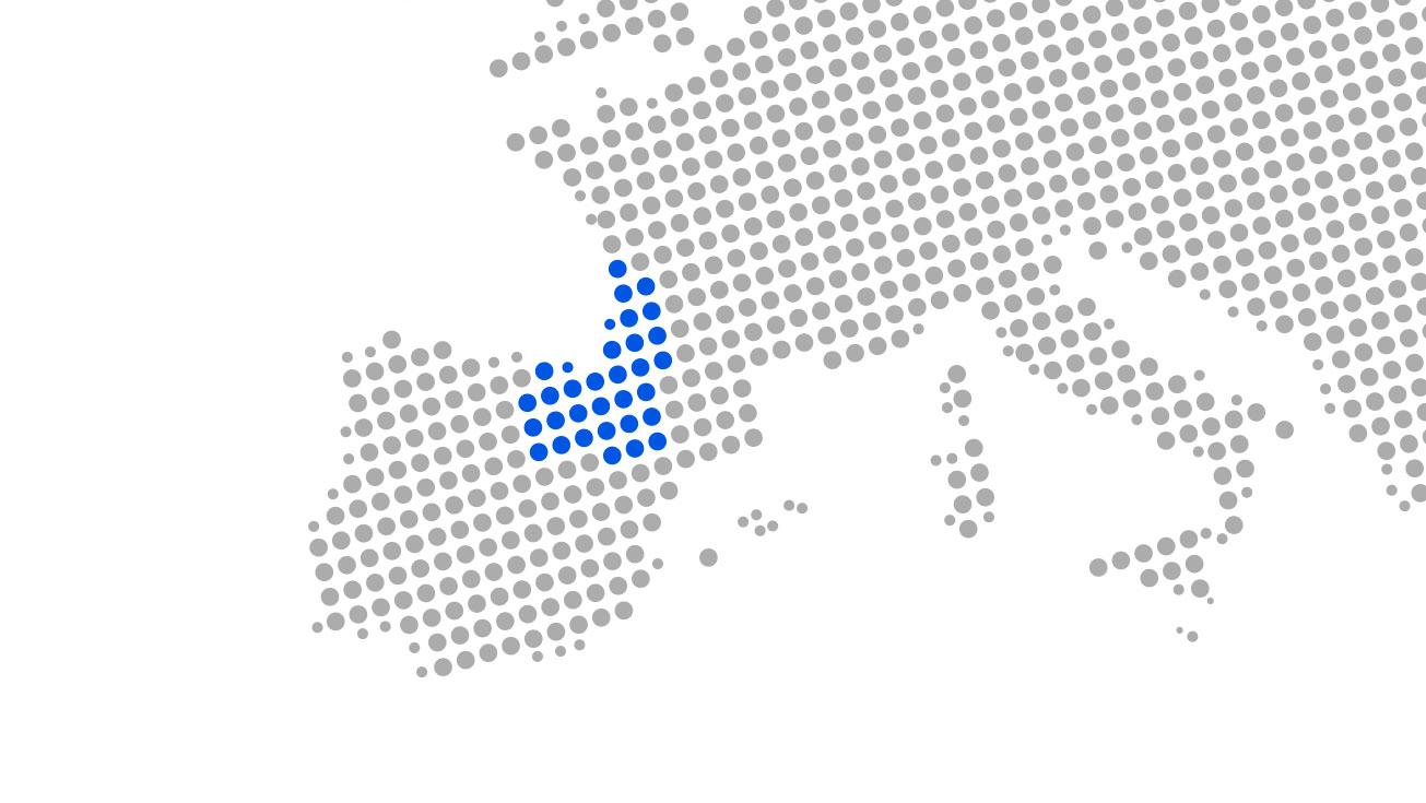 https://www.atrapaelnorte.com/wp-content/uploads/2020/07/mapa-deco-atrapa-el-norte-todos-sus-lugares-conce-el-norte-de-espana-navarra-pais-vasco-la-rioja-aquitania-viajes-yesca.jpg