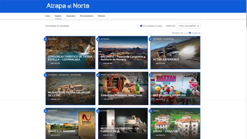 https://www.atrapaelnorte.com/wp-content/uploads/2020/08/001_como-funciona-atrapa-el-norte-revista-de-palnes-y-actividades-en-el-norte-de-espana-navarra-pais-vasco-y-la-rioja.jpg