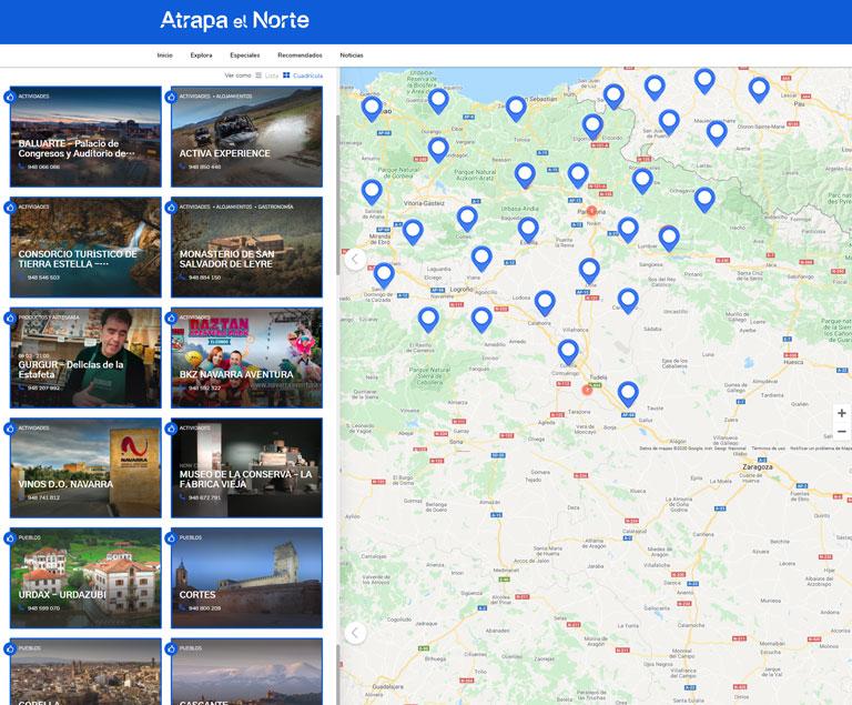 https://www.atrapaelnorte.com/wp-content/uploads/2020/08/002-organiza-tu-viaje-al-norte-de-espa-con-comodidad-los-mejores-plane-para-tus-viajes-y-escapadas-al-norte-de-espa.jpg