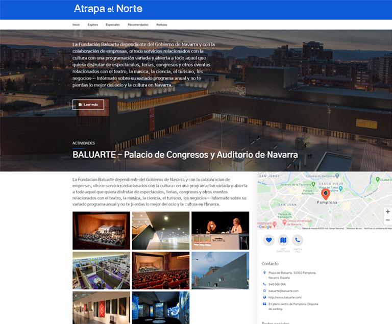 https://www.atrapaelnorte.com/wp-content/uploads/2020/08/002-planea-tu-viaje-al-norte-de-espa-con-comodidad-los-mejores-plane-para-tus-viajes-y-escapadas-al-norte-de-espa.jpg