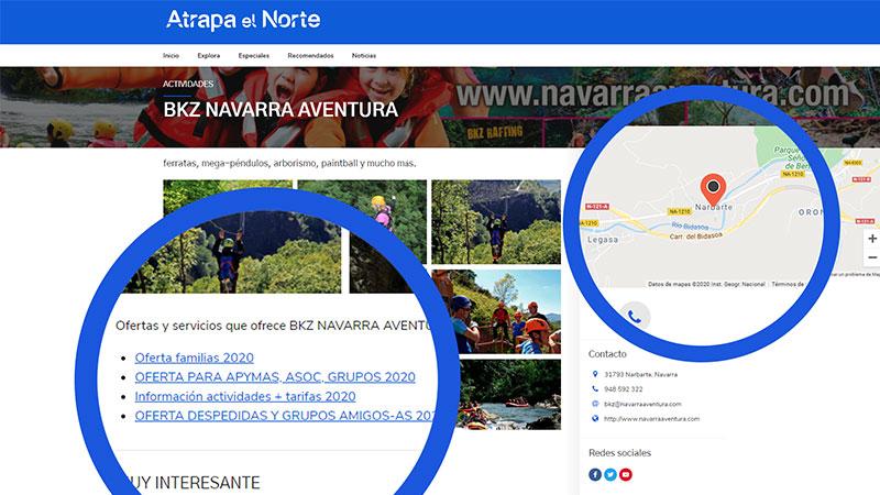 https://www.atrapaelnorte.com/wp-content/uploads/2020/08/002_como-funciona-atrapa-el-norte-revista-de-palnes-y-actividades-en-el-norte-de-espana-navarra-pais-vasco-y-la-rioja.jpg