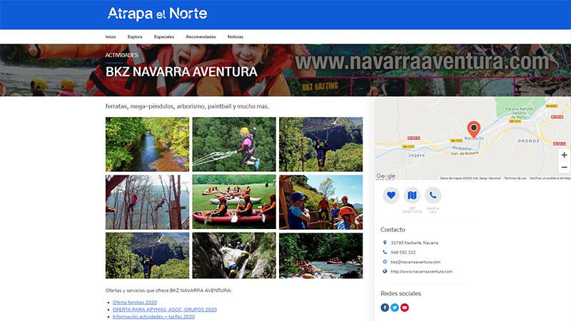 https://www.atrapaelnorte.com/wp-content/uploads/2020/08/003_como-funciona-atrapa-el-norte-revista-de-palnes-y-actividades-en-el-norte-de-espana-navarra-pais-vasco-y-la-rioja.jpg