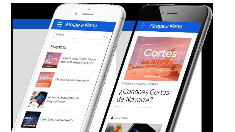 https://www.atrapaelnorte.com/wp-content/uploads/2020/08/004_agenda-y-eventos-de-actividades-turisticas-en-el-norte-de-espana-navarra-pais-vasco-la-rioja-aquitania-y-aragon.png