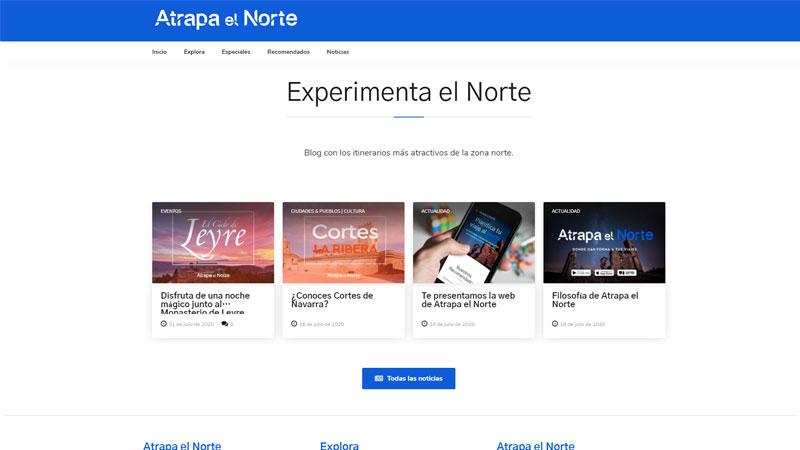 https://www.atrapaelnorte.com/wp-content/uploads/2020/08/004_como-funciona-atrapa-el-norte-revista-de-palnes-y-actividades-en-el-norte-de-espana-navarra-pais-vasco-y-la-rioja.jpg
