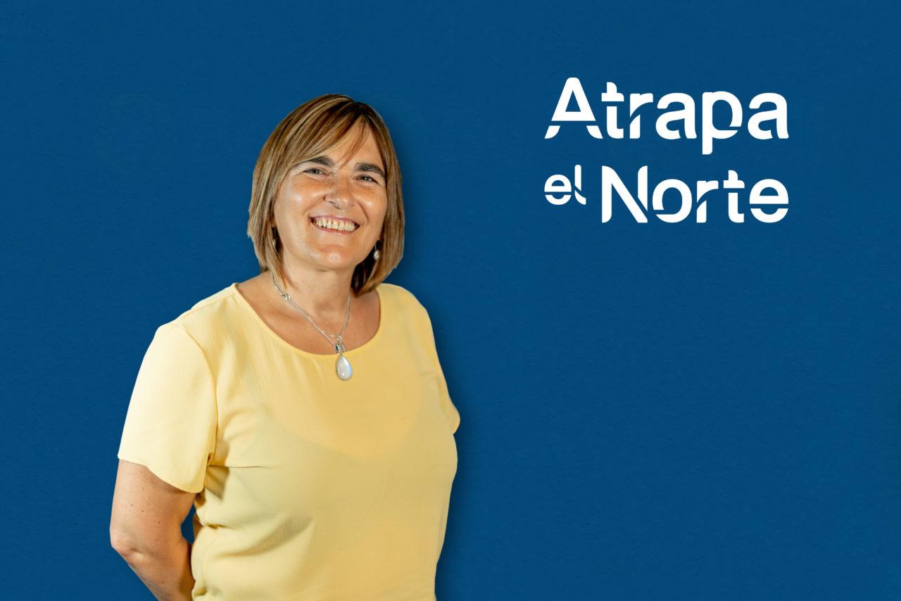 https://www.atrapaelnorte.com/wp-content/uploads/2020/09/001-gerente-de-atrapa-el-norte-marian-etxalar-1280x854.jpg