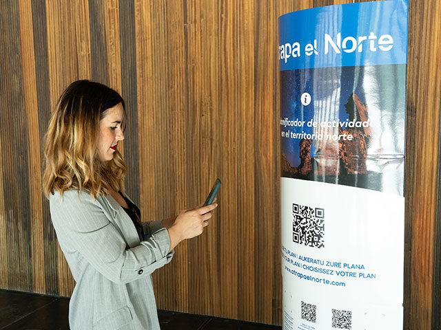 https://www.atrapaelnorte.com/wp-content/uploads/2020/09/001_atrapa-el-norte-compromiso-con-nuestros-clientes-turismo-norte-de-espana-640x480.jpg