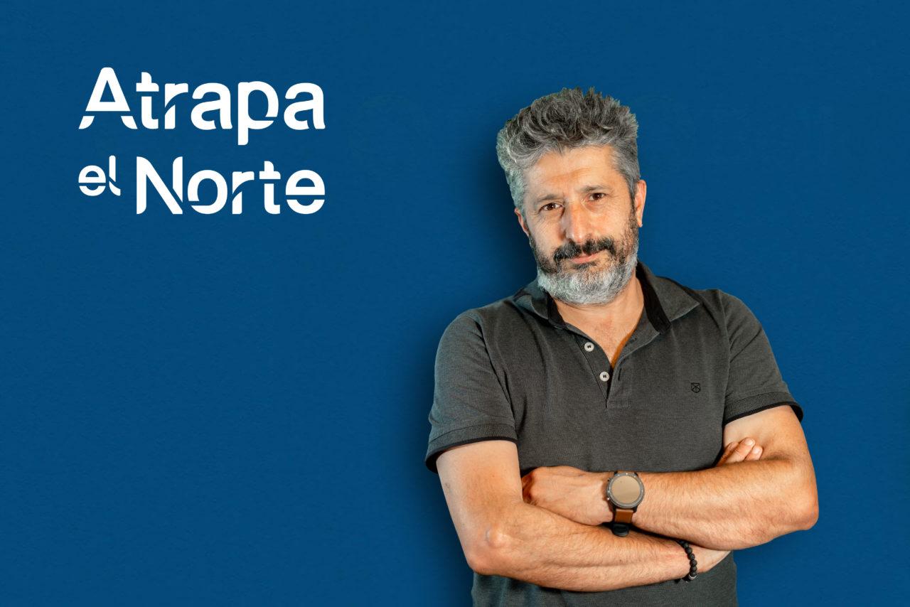 https://www.atrapaelnorte.com/wp-content/uploads/2020/09/002-comercial-y-ventas-de-atrapa-el-norte-jose-luis-irigoien-1280x854.jpg