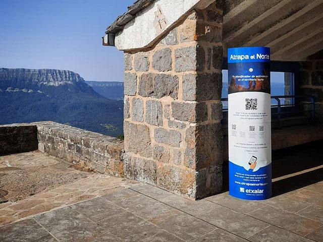 https://www.atrapaelnorte.com/wp-content/uploads/2020/09/002_atrapa-el-norte-totems-y-displays-turismo-norte-de-espana-640x480.jpg