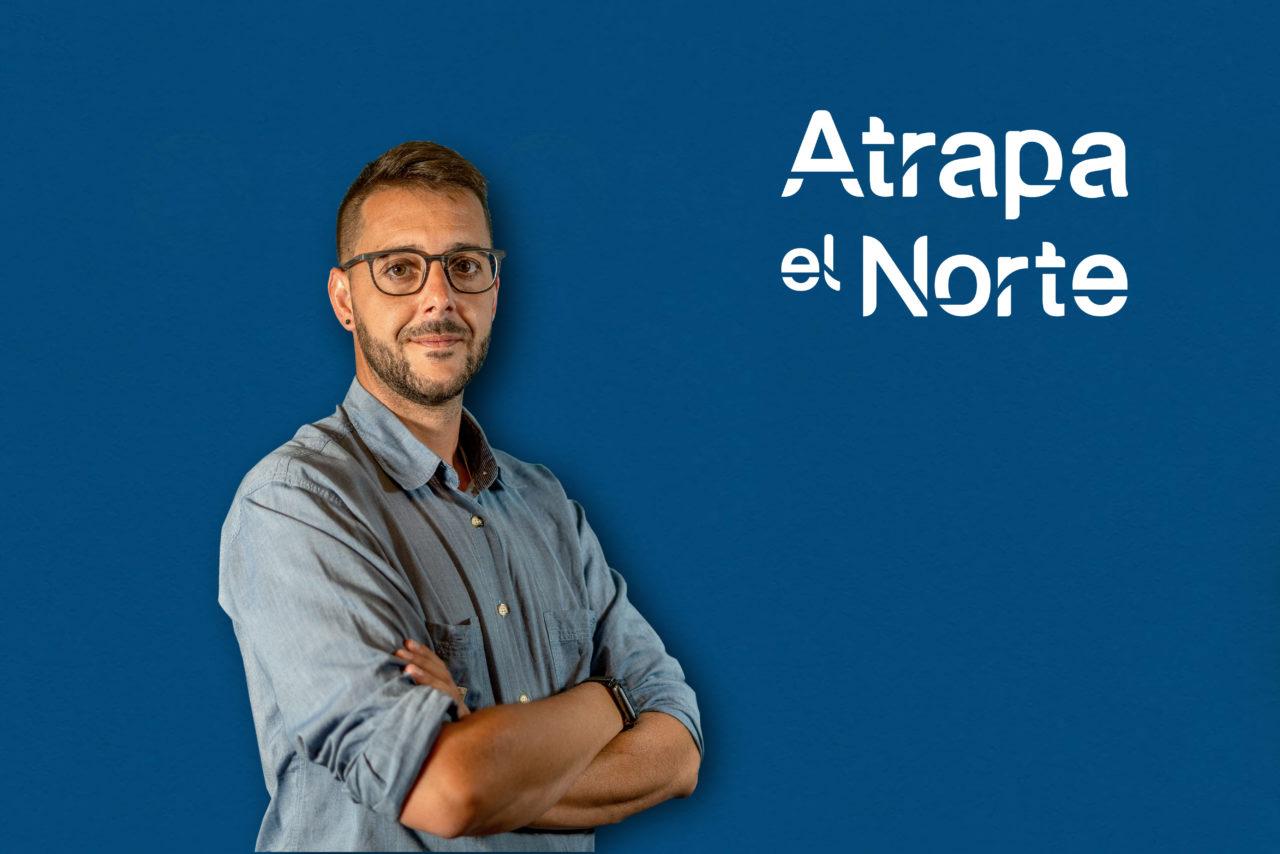 https://www.atrapaelnorte.com/wp-content/uploads/2020/09/003-realizador-audio-visual-de-atrapa-el-norte-felipe-marin-1280x854.jpg
