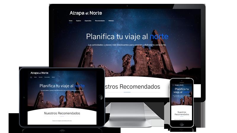 https://www.atrapaelnorte.com/wp-content/uploads/2020/09/la-guia-turistica-mas-completa-para-conocer-el-norte-de-espana-pais-vasco-navarra-aquitania-la-rioja-y-aragon-atrapa-el-norte.png