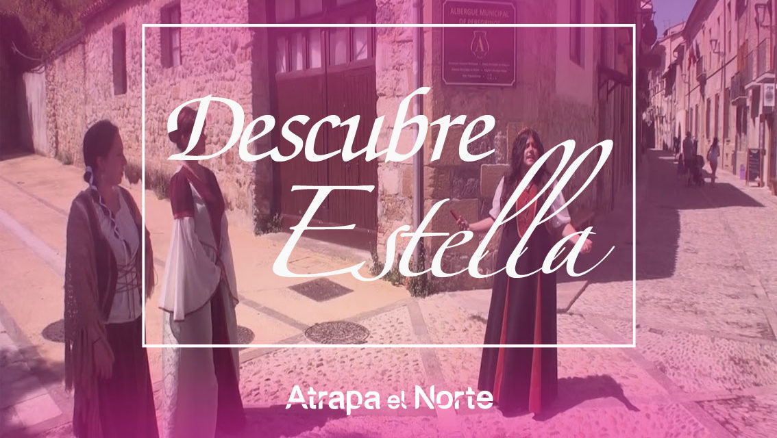 https://www.atrapaelnorte.com/wp-content/uploads/2020/10/Descubre-Estella-1134x640.jpg