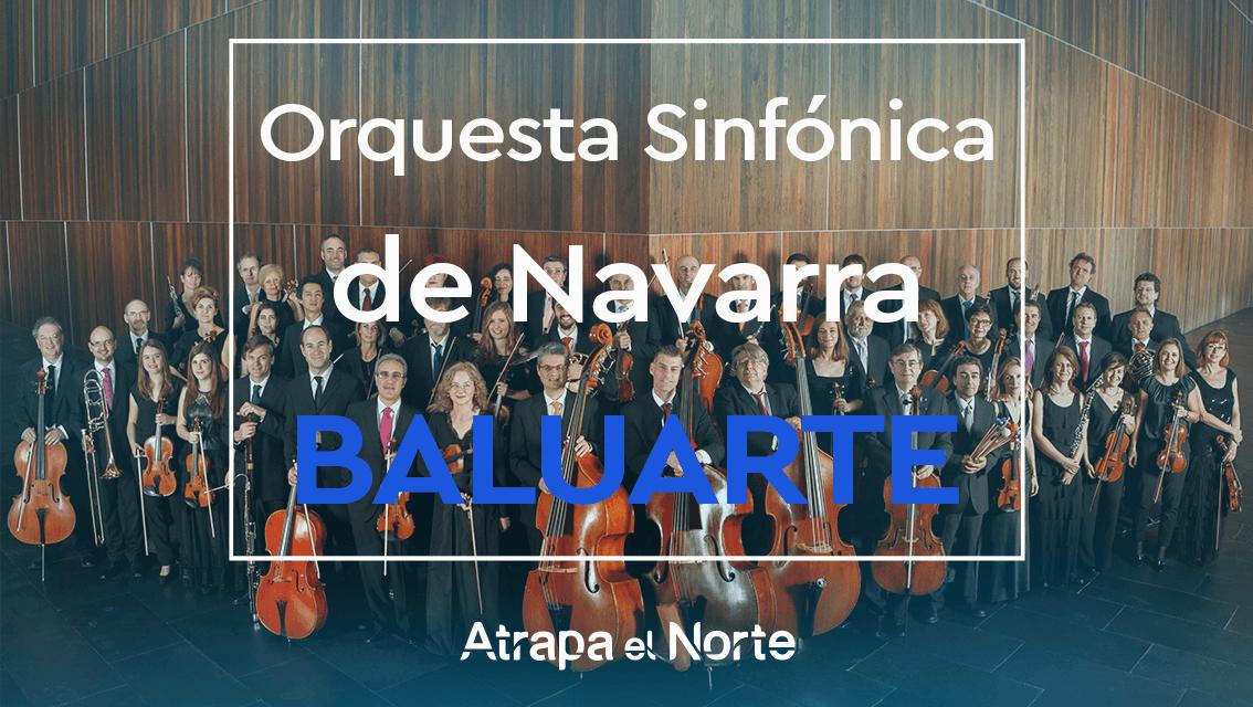 https://www.atrapaelnorte.com/wp-content/uploads/2020/10/Orquesta-Sinfonica-de-Navarra-1134x640.png