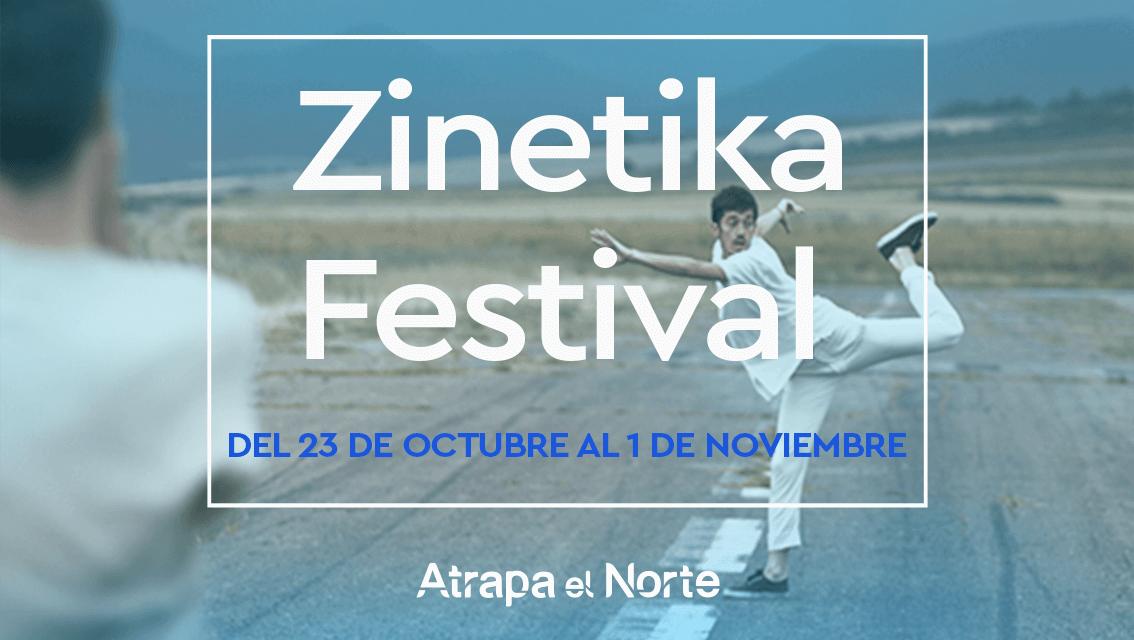 https://www.atrapaelnorte.com/wp-content/uploads/2020/10/Zinetika-Festival-1134x640.png