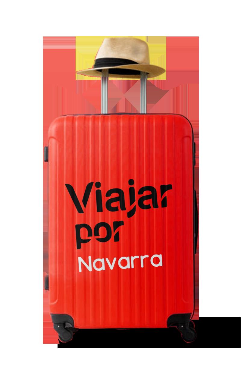 https://www.atrapaelnorte.com/wp-content/uploads/2020/11/001_maleta-planes-y-escapadas-por-navarra.png