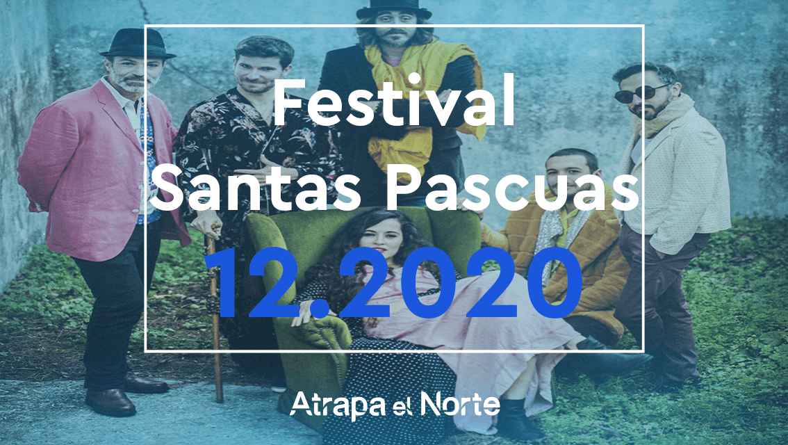 https://www.atrapaelnorte.com/wp-content/uploads/2020/12/festival-santas-pascuas-diciembre-2020-baluarte-zentral-navarra-arena-tudela-actividades-navidenas-conciertos-norte-esp-1134x640.png