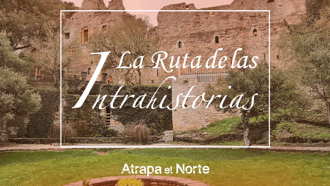 https://www.atrapaelnorte.com/wp-content/uploads/2020/12/ruta-de-las-intrahistorias-descubre-alava-pais-vasco-actividades-en-la-naturaleza-paseos-norte-de-espana-1-1134x640.png
