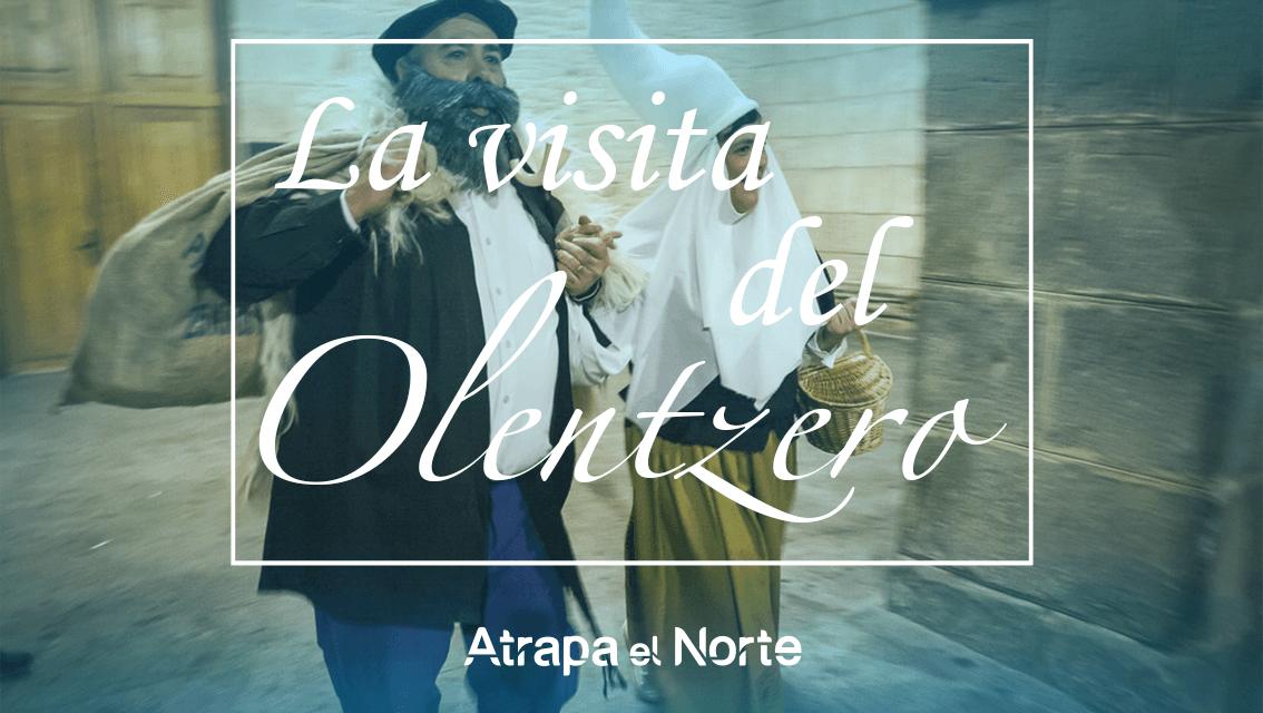 https://www.atrapaelnorte.com/wp-content/uploads/2020/12/visita-anticipada-del-olentzero-en-la-cueva-mendukilo-actividades-navidenas-en-el-norte-de-espana-1134x640.png