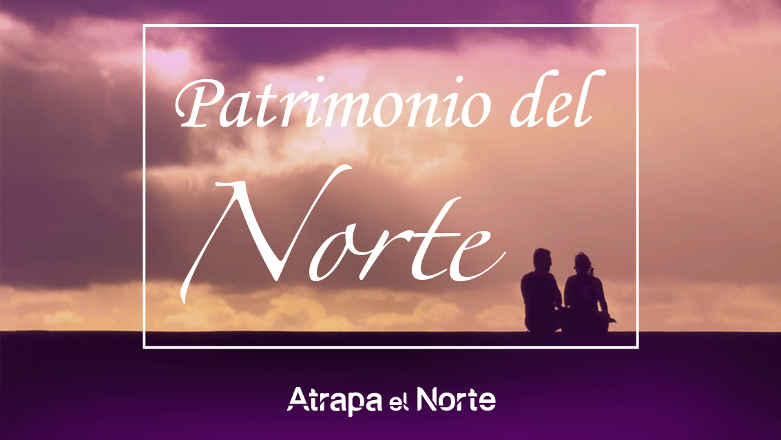 https://www.atrapaelnorte.com/wp-content/uploads/2021/01/euskera-cultura-patrimonio-inmaterial-riqueza-linguistica-del-norte-de-espana-1134x640.png