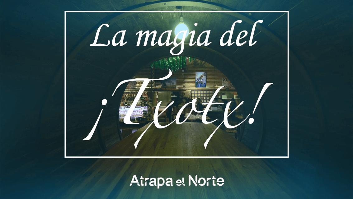 https://www.atrapaelnorte.com/wp-content/uploads/2021/01/temporada-de-sidrerias-en-el-norte-de-espana-menu-tipico-de-sidreria-de-enero-a-abril-1134x640.png