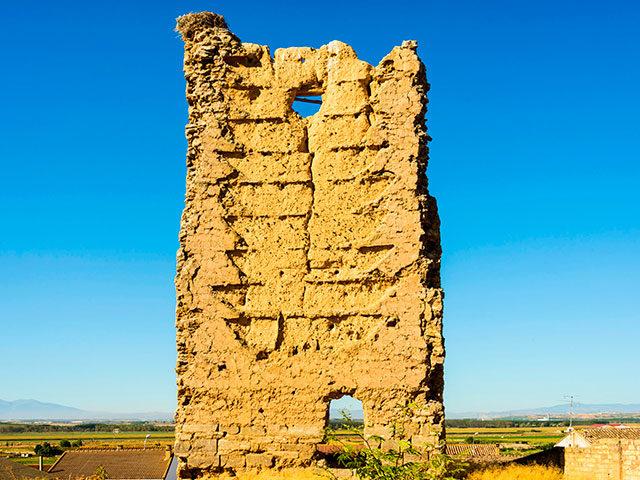 https://www.atrapaelnorte.com/wp-content/uploads/2021/02/001_atrapa-el-norte-la-torraza-la-ribera-turismo-norte-de-espana-640x480.jpg