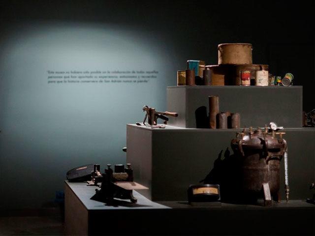https://www.atrapaelnorte.com/wp-content/uploads/2021/02/001_atrapa-el-norte-museo-de-la-conserva-la-ribera-turismo-norte-de-espana-640x480.jpg