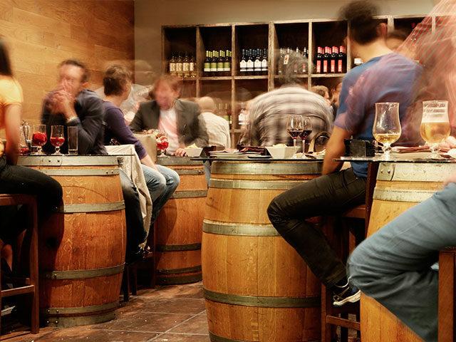 https://www.atrapaelnorte.com/wp-content/uploads/2021/02/001_atrapa-el-norte-ruta-gastronomica-la-riberas-turismo-norte-de-espana-640x480.jpg