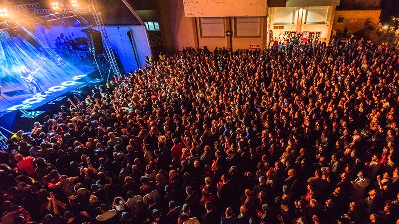 https://www.atrapaelnorte.com/wp-content/uploads/2021/02/003-eventos-conciertos-y-festivales-en-navarra-pais-vasco-y-la-rioja.jpg
