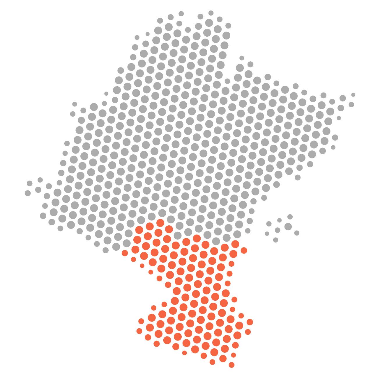 https://www.atrapaelnorte.com/wp-content/uploads/2021/02/mapa-ribera_1.jpg