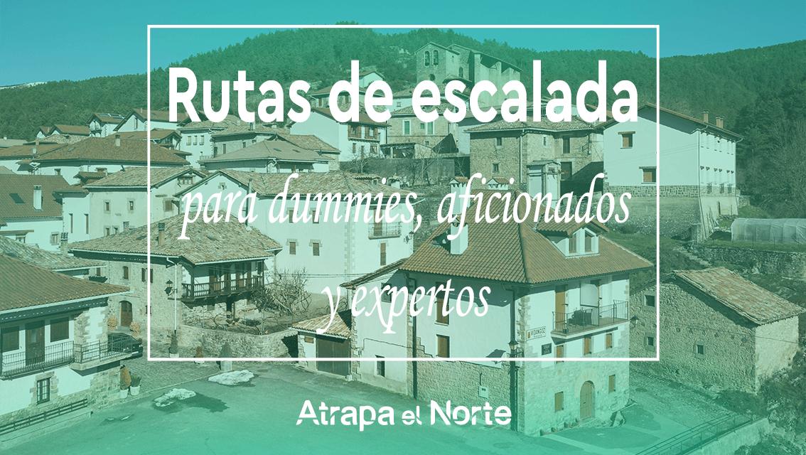 https://www.atrapaelnorte.com/wp-content/uploads/2021/02/vidangoz-valle-del-roncal-navarra-actividades-al-aire-libre-escalada-deportiva-rutas-btt-12-1134x640.png