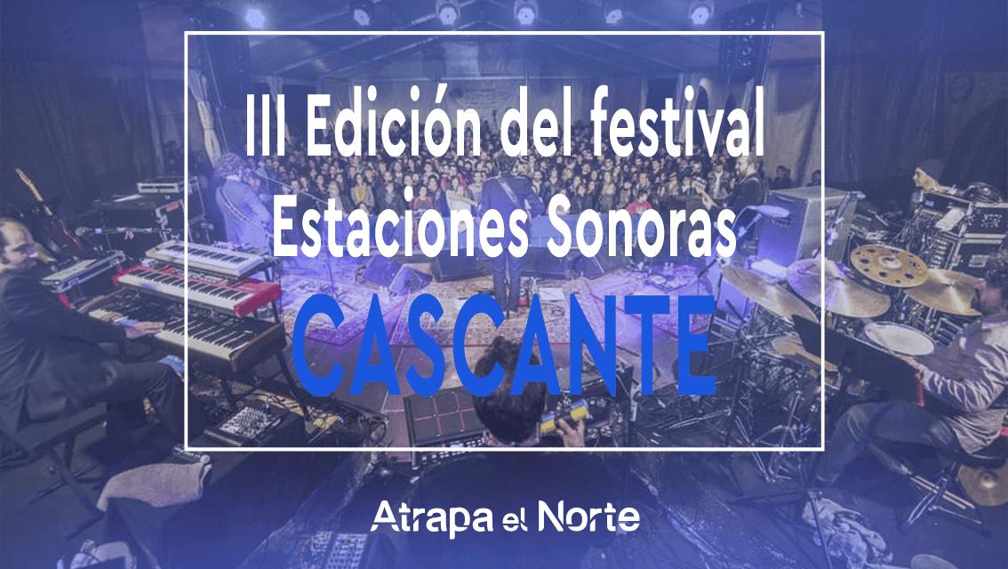 https://www.atrapaelnorte.com/wp-content/uploads/2021/03/estaciones-sonoras-festival-de-invierno-cascante-navarra-musica-cultura-gastronomia-1134x640.png