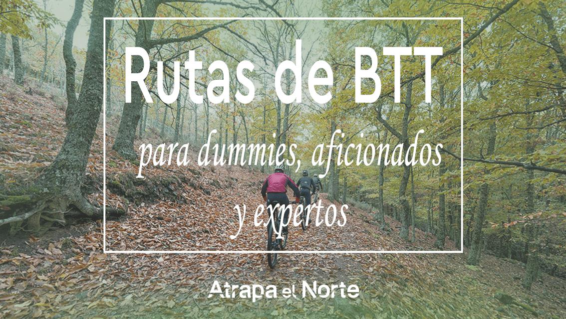 https://www.atrapaelnorte.com/wp-content/uploads/2021/03/rutas-btt-espacio-btt-tierra-estella-navarra-actividades-deportivas-oferta-turistica-del-norte-de-espana-1134x640.png