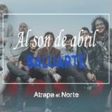 conciertos y espectáculos en el palacio de congresos y auditorio de navarra Baluarte en el mes de abril de 2021, actividades culturales, música actual en el norte de España