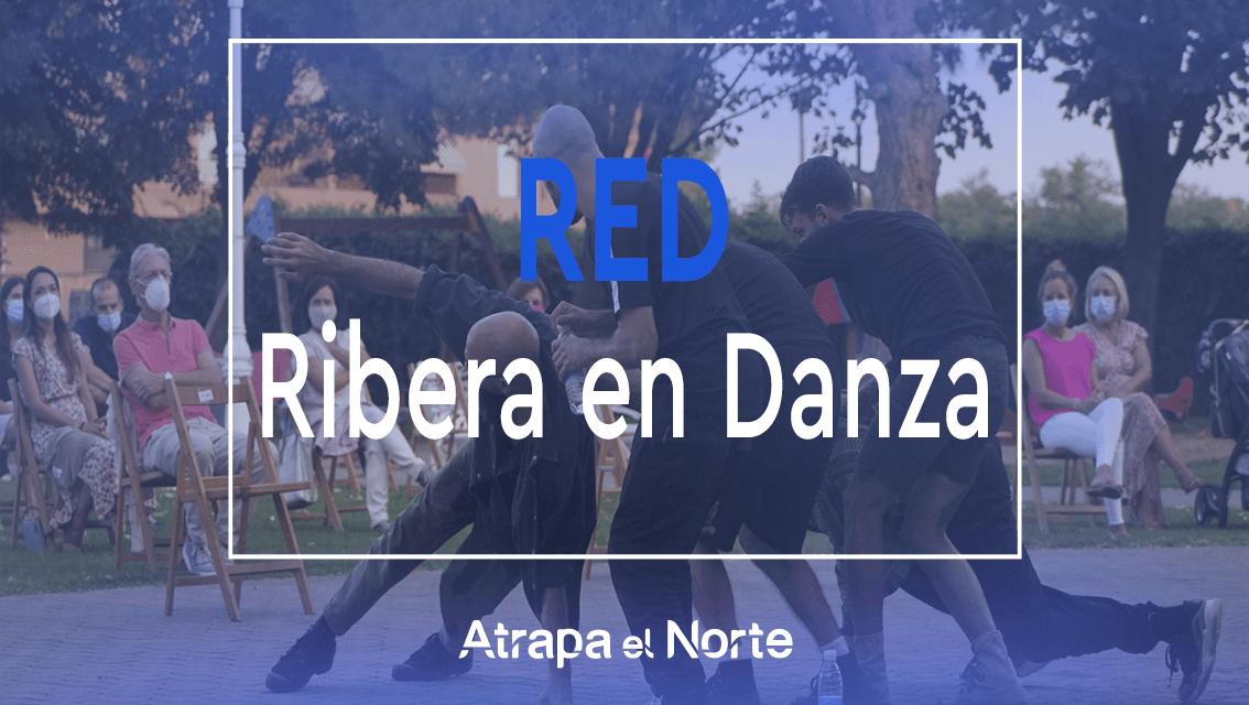 https://www.atrapaelnorte.com/wp-content/uploads/2021/04/red-festival-ribera-en-danza-navarra-baile-urbano-baile-contemporaneo-actividades-culturales-en-el-norte-de-espan-1-1134x640.png