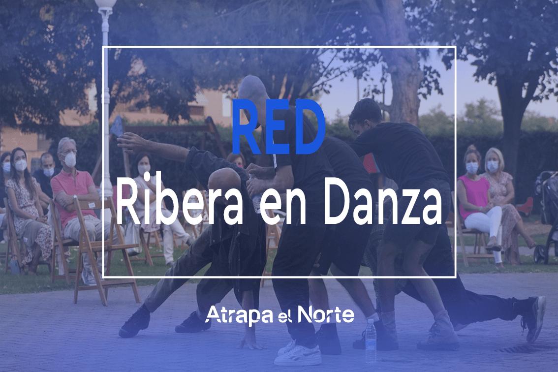 https://www.atrapaelnorte.com/wp-content/uploads/2021/04/red-festival-ribera-en-danza-navarra-baile-urbano-baile-contemporaneo-actividades-culturales-en-el-norte-de-espan-1.png