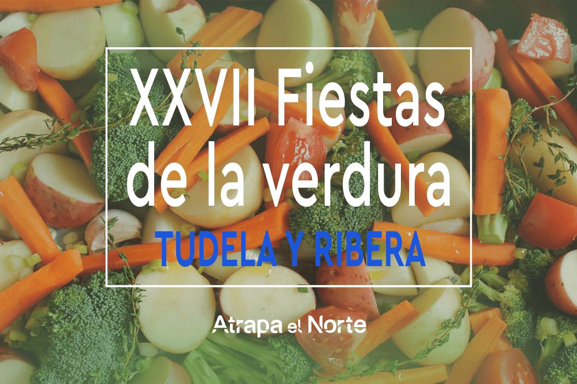 https://www.atrapaelnorte.com/wp-content/uploads/2021/04/xxvii-fiestas-de-la-verdura-tudela-y-ribera-de-navarra-jornadas-de-exaltacion-de-la-verdura-gastronomia-del-norte.png