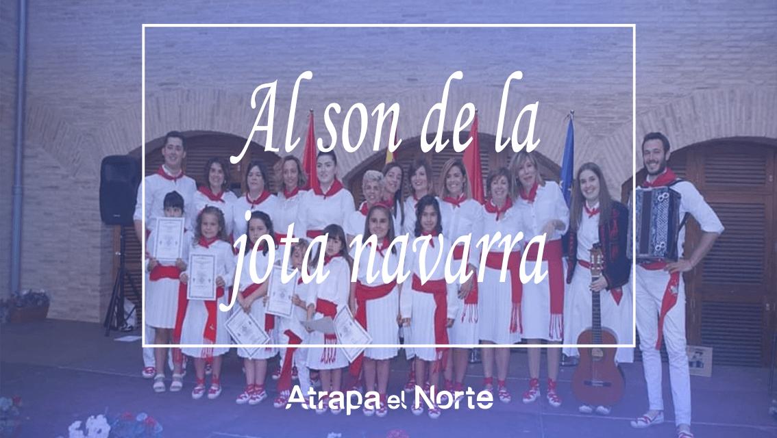 https://www.atrapaelnorte.com/wp-content/uploads/2021/05/III-festival-de-jota-navarra-villa-de-marcilla-tradiciones-del-norte-de-espana-actividades-culturales-musica-1134x640.png