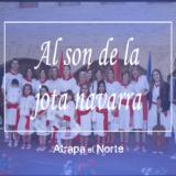 15 y 16 de mayo de 2021 Marcilla, Navarra