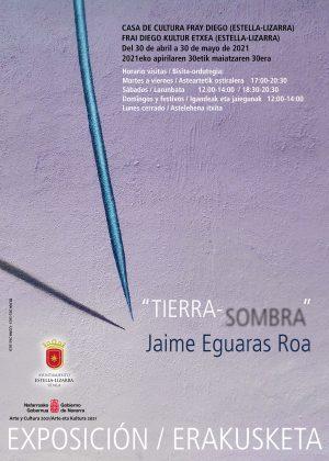 Jaime Eguaras Roa EStella