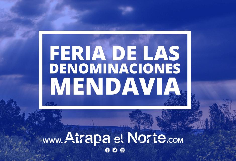 https://www.atrapaelnorte.com/wp-content/uploads/2021/09/FERIA-DE-LAS-940x640.png