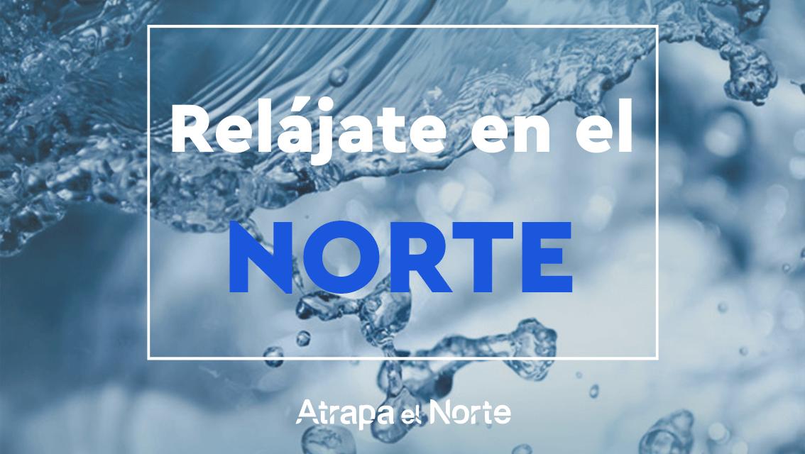 https://www.atrapaelnorte.com/wp-content/uploads/2021/10/Balnearios-del-Norte.psd-1134x640.png