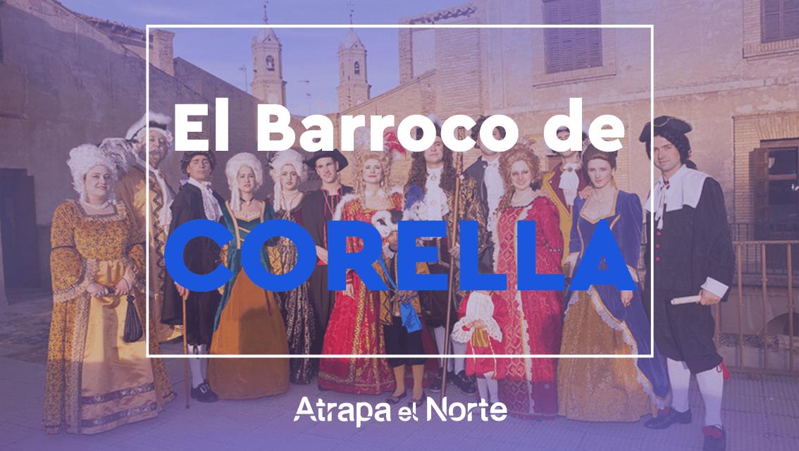 https://www.atrapaelnorte.com/wp-content/uploads/2021/10/jornadas-barrocas-corella-navarra.jpg-1134x640.png